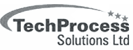 TechProcess